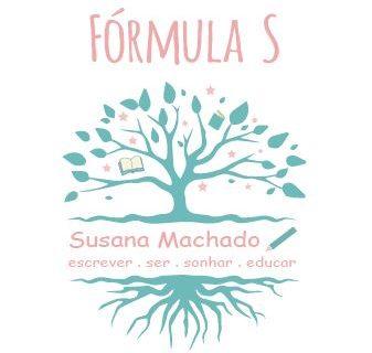 Susana Machado – Fórmula S
